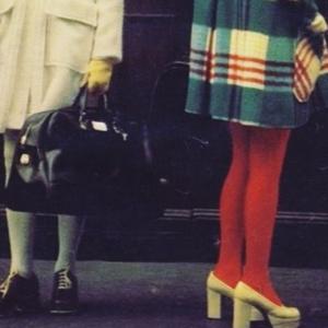 Фото №26 - 6 модных вещей в стиле 70-х