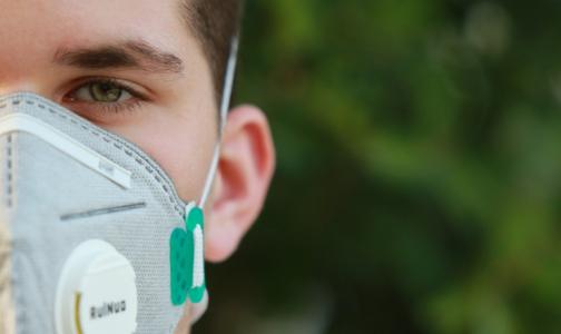 Фото №1 - Инфицированный коронавирусом врач Александровской больницы рассказал про первые симптомы и самочувствие