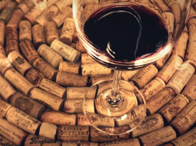 Фото №6 - Еще 5 причин, почему стоит перестать пить алкоголь