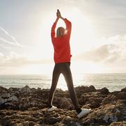 Дух или тело: что вами управляет?