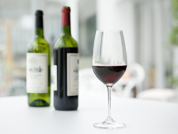 Фото №2 - Тонкости вкуса: что любимое вино может рассказать о вас и вашем характере