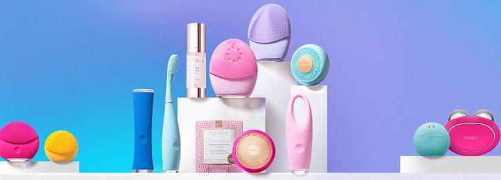 Фото №2 - Запуск бренда косметики Селены Гомес в Sephora и другие бьюти-итоги недели