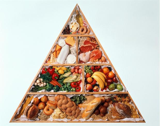 Фото №1 - Есть ли польза в витаминах из аптеки, и стоит ли давать их детям