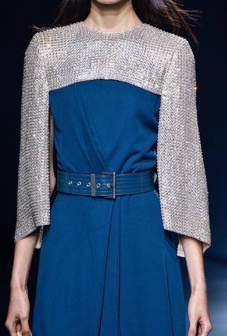 Фото №4 - Фаворит герцогини: что Меган Маркл наденет из новой коллекции Givenchy SS 2019