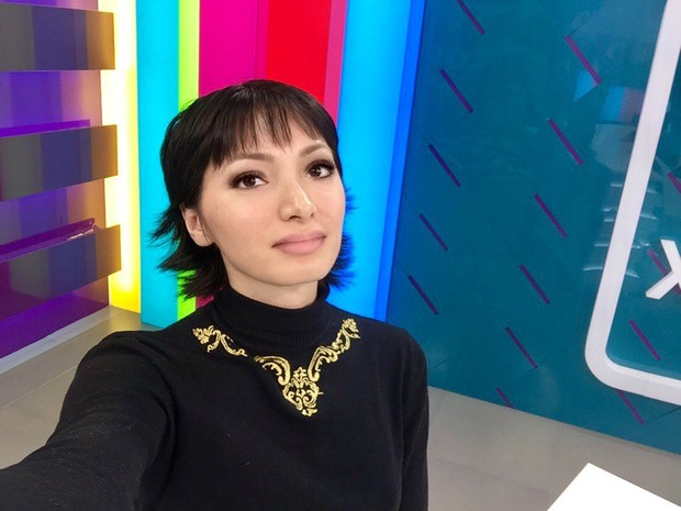 Фото №7 - Мексикана мама! Что стало с самыми яркими участниками шоу «Каникулы в Мексике»