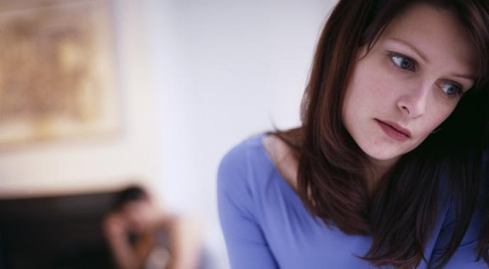 5 простых способов… разрушить брак
