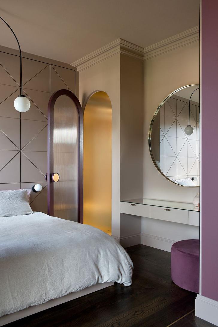 Фото №16 - Яркий дом с коллекцией искусства в Дублине