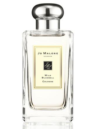 Фото №16 - Любимые парфюмы королевских особ: от Елизаветы до герцогини Кейт