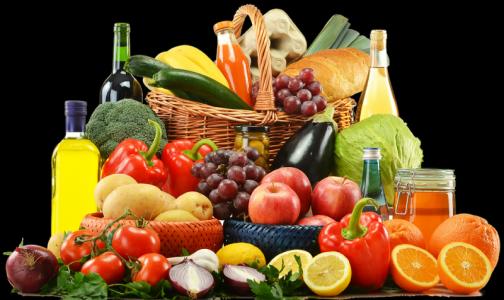 Фото №1 - Диетологи составили рейтинг лучших «зимних» фруктов для иммунитета