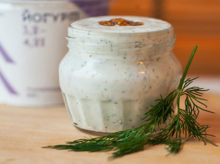 Фото №5 - Йогурт или кефир: что полезнее и как выбрать