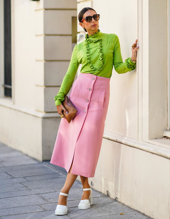 Фото №13 - Слишком модно: 7 трендов, которые россиянкам сложно принять