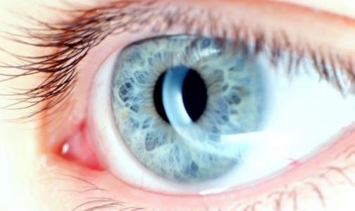 Фото №1 - 143 петербуржцам с макулодистрофией начинают возвращать зрение