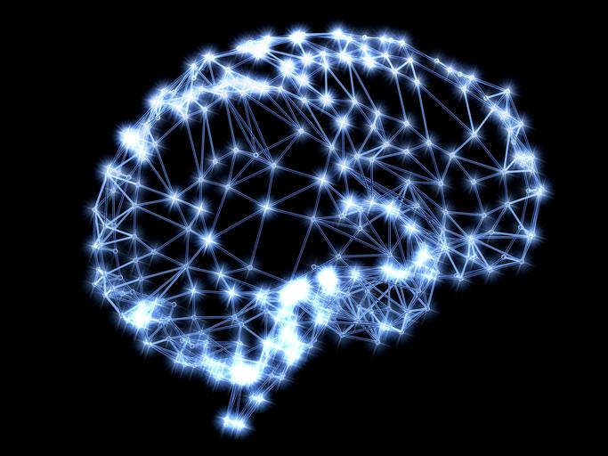 Фото №1 - Илон Маск соединит человеческий мозг с компьютером