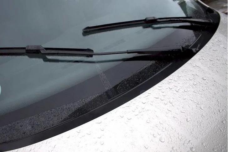 Фото №8 - Восемь неочевидных секретов, которые спрятаны в твоем автомобиле