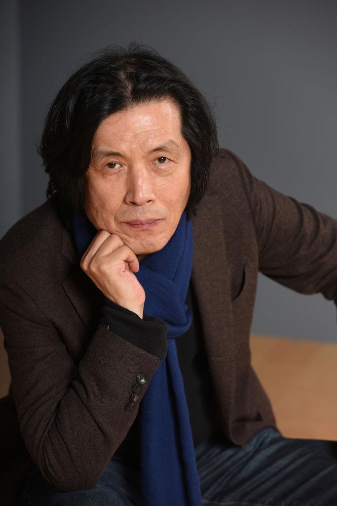 Фото №3 - Киномаршрут: главные лица, тренды и фильмы современного корейского кино