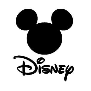 Фото №3 - Quiz: Угадай кинокомпанию по логотипу