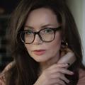 Ольга Алпеева