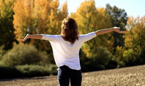 Фото №1 - Клинический психолог Минздрава рассказал, как выходить из самоизоляции без стресса