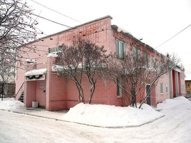 Фото №12 - ЖК «Новая Азбука»: большие плюсы небольших квартир
