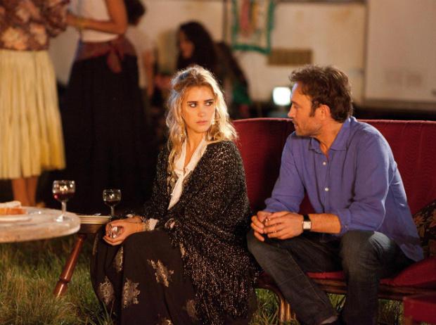 Фото №7 - Еще 7 французских романтических комедий для хорошего вечера