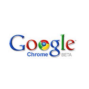 Фото №1 - Встречайте Chrome