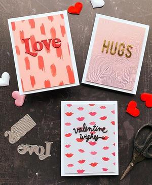 Фото №1 - Прикольные поздравления с Днем святого Валентина: как красиво поздравить вторую половинку