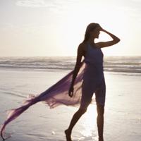 Фото №4 - На какой пляж вам отправиться этим летом? Тест в картинках