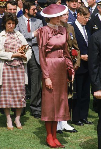 Фото №18 - 6 фактов о стиле принцессы Дианы, которые доказывают, что она была настоящей fashionista