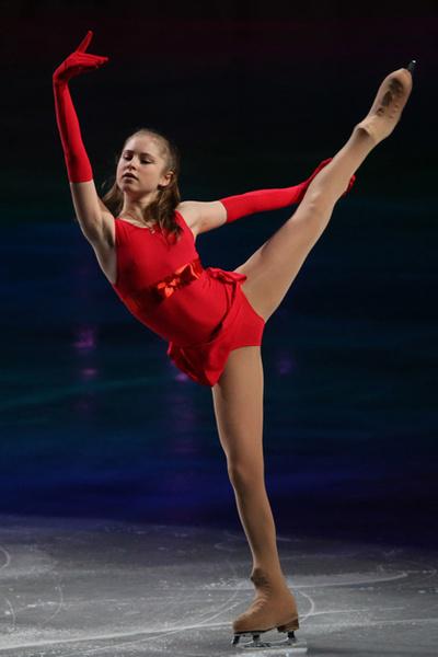 Фото №5 - Российские спортсмены, которые разочаровали