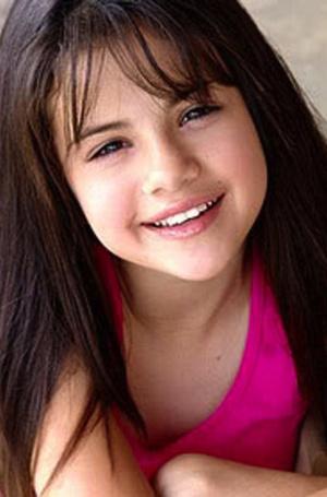 Фото №14 - Вечно молодые: правила макияжа для обладательниц baby-face