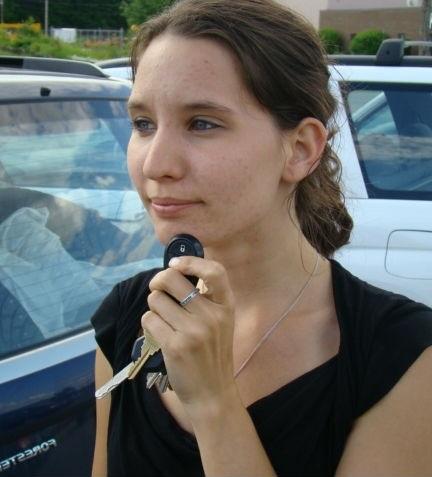 Фото №7 - Пять скрытых возможностей ключа-зажигания, о которых не рассказывают в автошколе