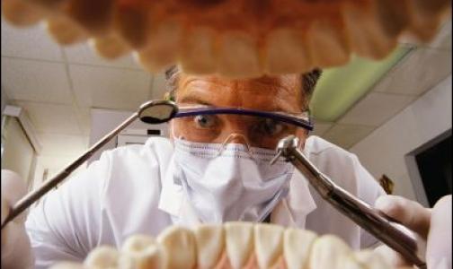 Фото №1 - Как найти хорошую стоматологическую клинику