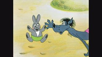 Советские мультфильмы, популярных во всем мире
