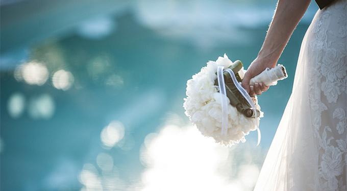 У второго брака больше шансов?