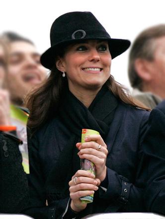 Фото №54 - Почему шляпа «федора»— это модно, и с чем ее носить