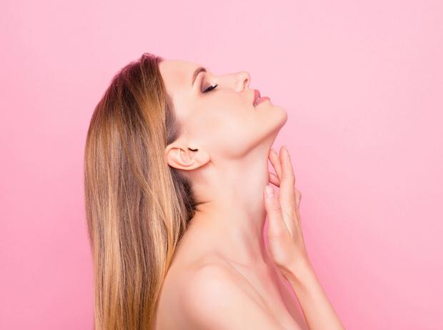 Фото №1 - Омоложение шеи: гид по самым эффективным операциям