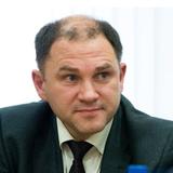 Анатолий Толстихин