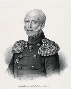 Фото №5 - Адмирал из Торопца