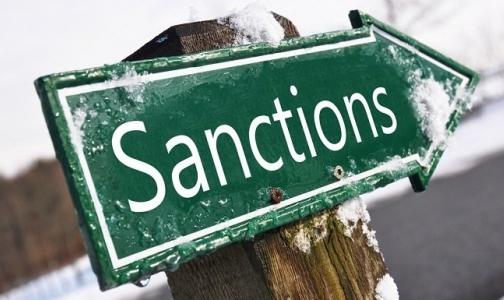 Фото №1 - Санкции на ввоз продуктов посадят больных на полуголодную диету