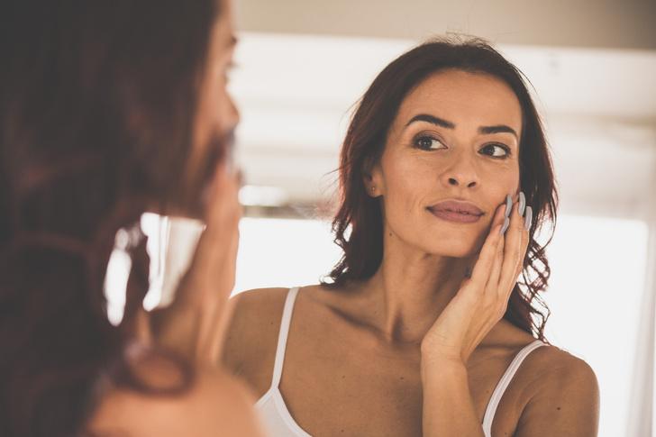 Фото №2 - Как сделать кожу идеальной: 7 советов  дерматологов
