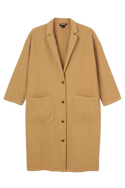 Пальто, Monki