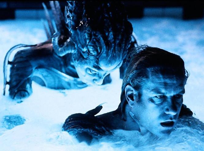 Фото №8 - 7 атмосферных фильмов о пришельцах, которые хотят захватить мир