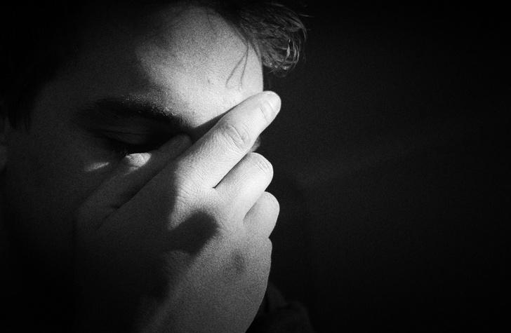 Фото №1 - Названы самые депрессивные страны Западной Европы