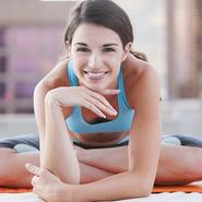 Какой вид физической активности вам стоит попробовать?