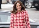 Воспитание королевы: как бабушка герцогини Кейт повлияла на ее будущее