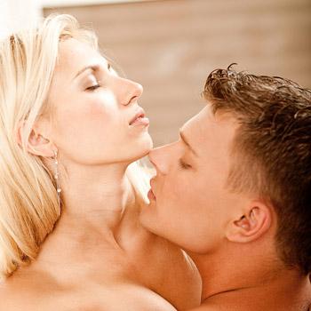 Количество любовников и любовниц является вечной темой для обсуждения.