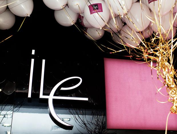 Фото №1 - Иль де Ботэ приглашает на свой день рождения