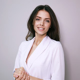 Джессика Амшинская
