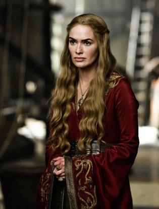 Фото №8 - Герои «Игры престолов» в сериале и в жизни