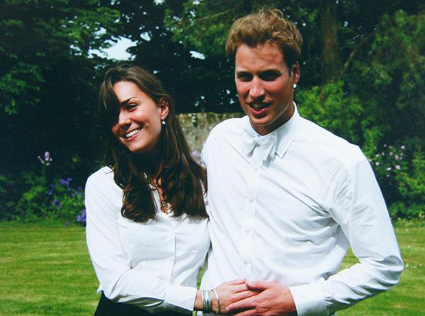 Фото №21 - Где учились принц Уильям, Кейт Миддлтон и Амелия Виндзор: лучшие британские университеты (часть 2)